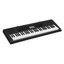 Casio CTK3200 tastiera 61 tasti dimanici
