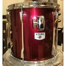 Tama Tom 13x12 Rockstar DX Wine Red