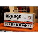 Orange Dual Terror DT30 Head
