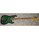 Warmoth PRECISION BASS (FENDER)