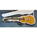 Gibson Nighthawk Limited run