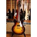 Gibson Memphis ES-335 Plain Vintage Sunburst 2014