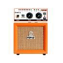 Orange Micro Crush Pix 3 - Micro Amplificatore Per Chitarra 3w