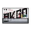 Korg Volca Sample OK GO - Pronta Consegna