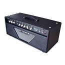 3rd Power Amplification 3RD POWER British Dream Head AC30-Plexi
