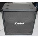 Marshall VS412
