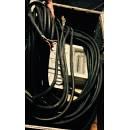 Linea Elettrica 63 A