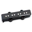 Basslines Classic Stack for Jazz Bass� STK-J1