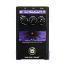 Tc-Helicon VoiceTone X1 - Pronta Consegna