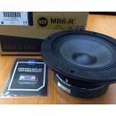 RCF MB6-R 8 ohm