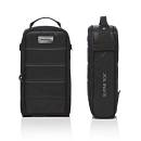 Mono Case M-80 TK1 GUITAR TICK - GUITAR CASE MODULE - BLACK