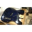 All Parts body telecaster