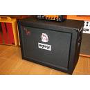 Orange Signature #4 Jim Root PPC212 Speaker Cabinet