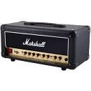 MARSHALL DSL15H Testata 2 canali 15 Watt All Valve