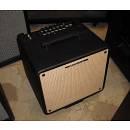 Ibanez Troubadour T80N 80w amplificatore per acustica