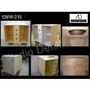 """AUDIO DEFINITION P.A. """"EMW-215"""""""