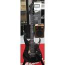 Ibanez RG2550EX-GK