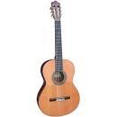 ALHAMBRA 5P - chitarra classica con palissandro indiano