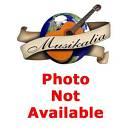Alto Mandolin - contralto ALFIO LEONE mod.701 MP
