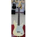 Fender Anniversary CC 64 Stratocaster Custom Shop