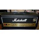 Marshall - JVM410H - Promo -15%