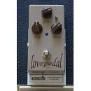 Love Pedal Eternity Fuse overdrive boost