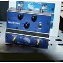 Rivera Blues Shaman Overdrive