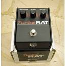 Pro Co Turbo Rat