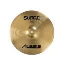 Alesis Surge Crash 13 (33 cm.) - Pronta Consegna