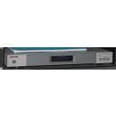 Sony DSC -1024Q SCAN CONVERTER