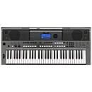 Yamaha - Tastiera Yamaha PSR-E443