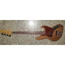 Fender JAZZ BASS STANDARD FRETLESS