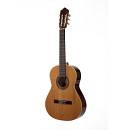 Altamira Guitars N100 3/4 CHITARRA CLASSICA