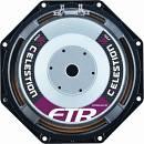 Celestion FTR08-2011D 200W 8ohm
