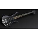 Warwick Corvette Pro Series 4 nirvana black