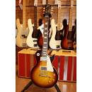 Gibson Custom Historic Collection Les Paul 1958 V.O.S. Reissue Faded Tobacco 2013