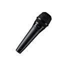 Shure Pga57 Xlr - Microfono Dinamico Cardioide Per Strumenti Acustici E Amplificati - Connettore Xlr