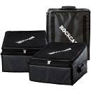 Rockbag RC23811B Mixer