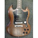 Gibson GIBSON SG SPECIAL FADED T 2016