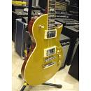 Ltd by Esp Eclipse EC 256 MGO Metallic Gold Top