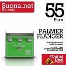 Palmer FLANGER
