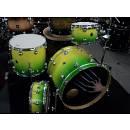 Drum Sound EVO 2