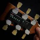 TRONICAL TRONICALTUNE TYPE A GIBSON