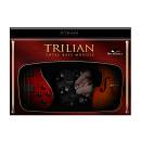 Spectrasonics Trilian - Vst Virtual Instrument