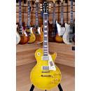 Gibson Custom Standard Historic 1958 Les Paul VOS Lemon Burst 2016
