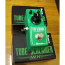 Ibanez Mini Tube Screamer True Bypass