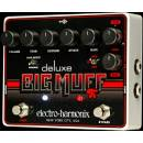 Electro Harmonix EH DELUXE BIG MUFF PI