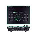 Roland Vt3 Voice Transformer (aira) - Processore Vocale