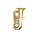 Operazione a premi cleopatra sconto 202 euro Yamaha - [YBB321] Tuba