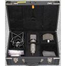 Neumann U87 40 Years Special Edition